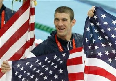 2008_08_28t055626_450x313_us_phelps[1]