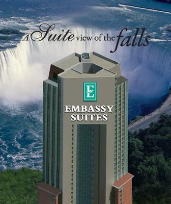 niagara_falls_embassy_suites_niagara_falls_hotels