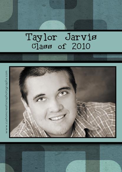 TaylorFront